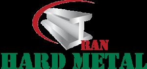 فولاد و آهن هارد متال ایران