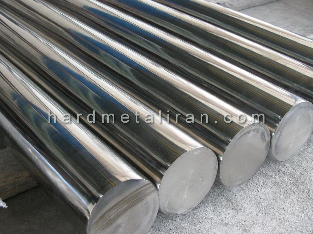 فولاد های آلیاژی ساختمانی