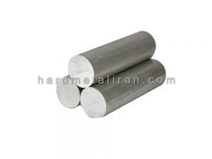 فولاد آلیاژی 4130