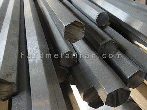 خرید فولاد خوش تراش