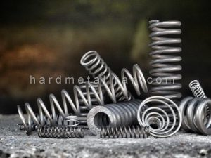 فولاد فنر ارزان