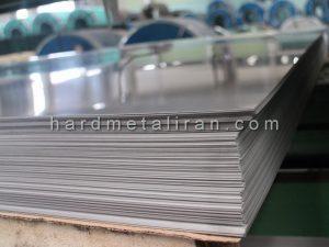 فولاد فنر CK60