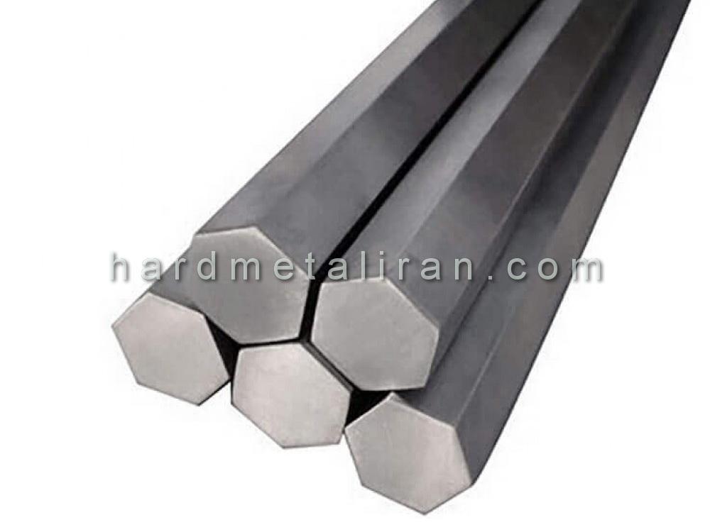 قیمت فولاد خوش تراش
