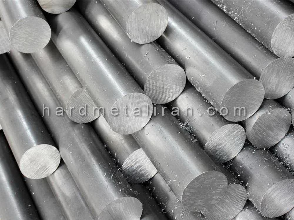 فولاد ضد زنگ آستنیتی