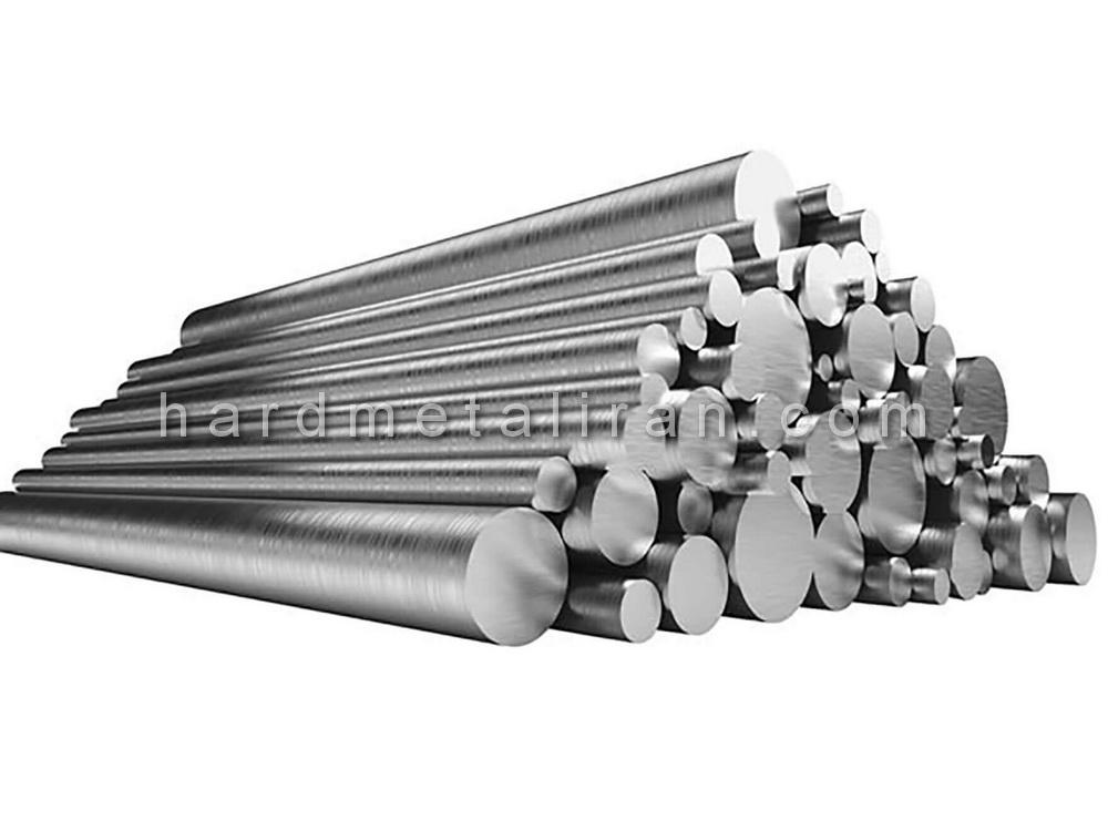 فولاد ضد زنگ 316